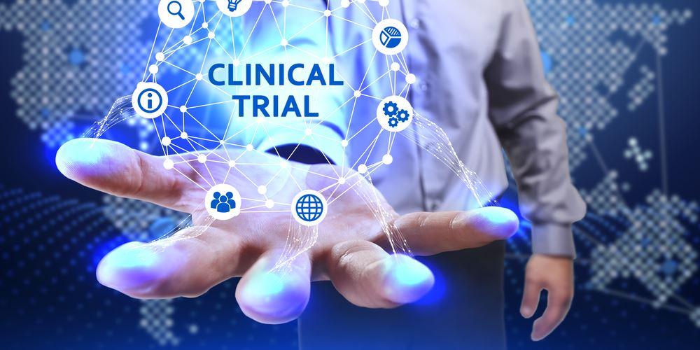 """Τι """"κερδίζουν"""" οι ασθενείς από τις κλινικές μελέτες;"""