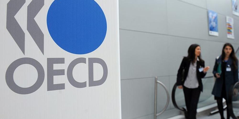 ΟΟΣΑ: Η Ελλάδα υστερεί σε ψηφιακές δεξιότητες