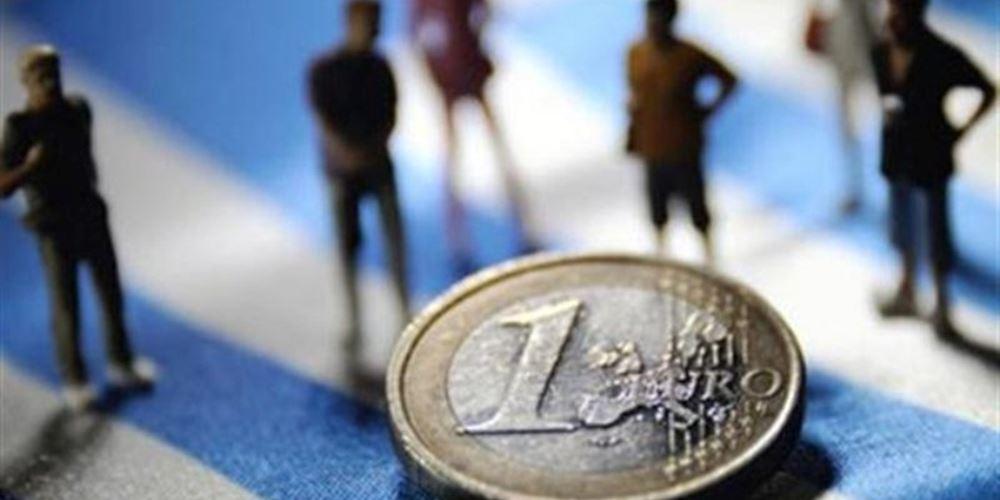 Metron Analysis: Περισσότερες επενδύσεις τα επόμενα χρόνια βλέπουν οι πολυεθνικές