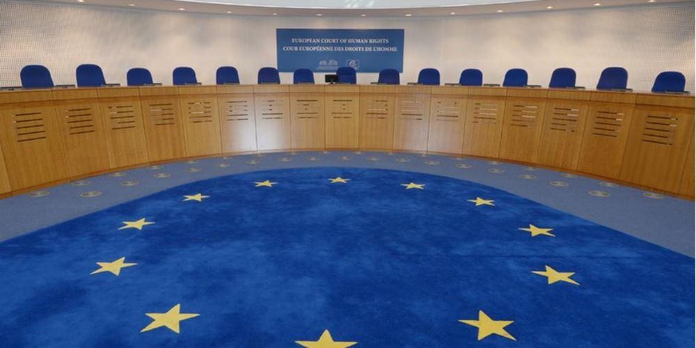 """Απέρριψε το Δικαστήριο της ΕΕ αγωγή επενδυτών κατά της ΕΚΤ για το """"κούρεμα"""" των ελληνικών ομολόγων"""