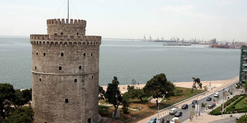 Ψήφισμα για τη Γενοκτονία του Ποντιακού Ελληνισμού εξέδωσε το Δημοτικό Συμβούλιο Θεσσαλονίκης