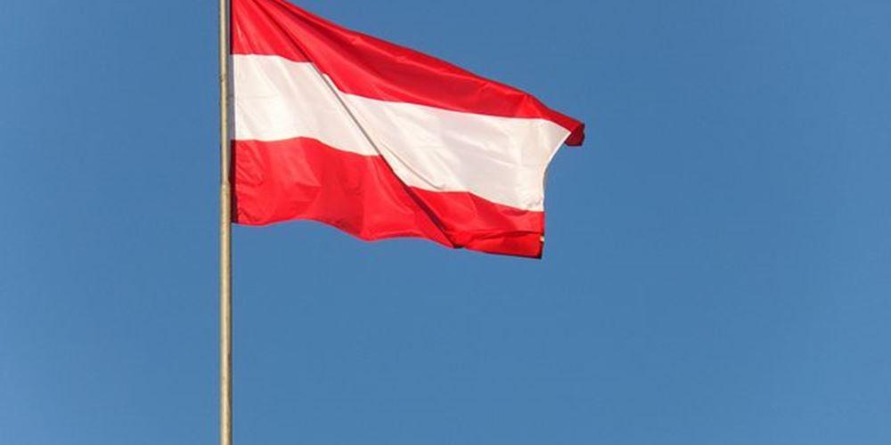 Αυστρία: Αυστηρή κριτική στον Κουρτς για τα νέα μέλη της κυβέρνησης
