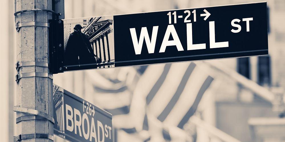 Συνέχιση της πτωτικής τάσης στην Wall υποδεικνύουν τα futures