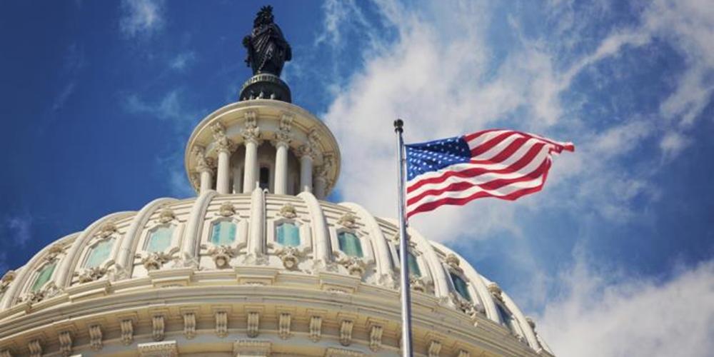 """ΗΠΑ: Προχωράει το """"EastMed Act"""""""