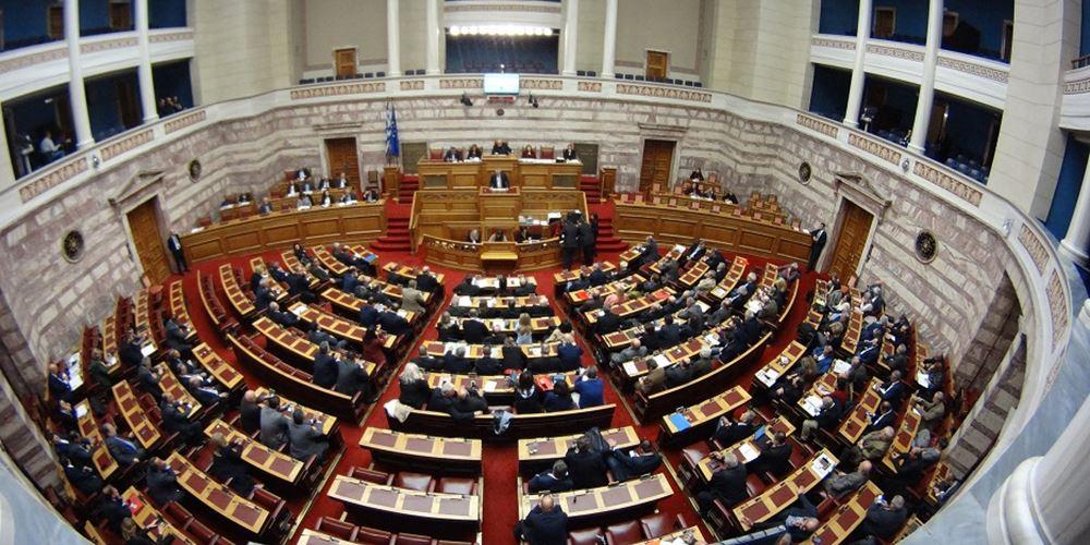 Ένας υπάλληλος του Δασαρχείου σταματάει επένδυση 8 δισ. στο Ελληνικό
