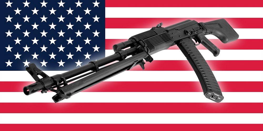 ΗΠΑ: Συμφώνησε να πουλήσει όπλα στη Σαουδική Αραβία και τα ΗΑΕ