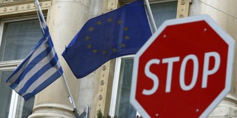 Πηγές ΥΠΟΙΚ: Παραμένει ανοιχτό το θέμα κατώτατου και τραπεζών – Ρίσκα λόγω δικαστικών αποφάσεων