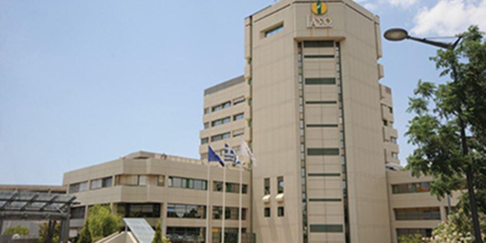 Ιασώ: Συμφέρουσα η ΔΠ της OCM Luxemburg Healthcare Greece λέει το ΔΣ