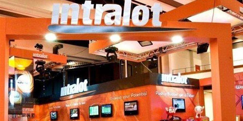 Ανανεώθηκε η σύμβαση της Intalot στο Μαρόκο