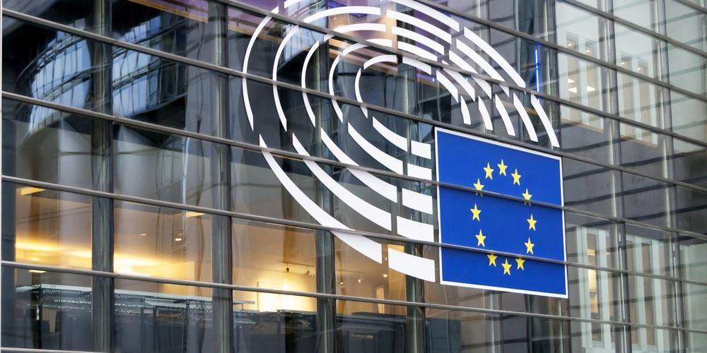Ευρωεκλογές: Περιπλέκεται η διαδικασία επιλογής των επικεφαλής των ευρωπαϊκών θεσμών