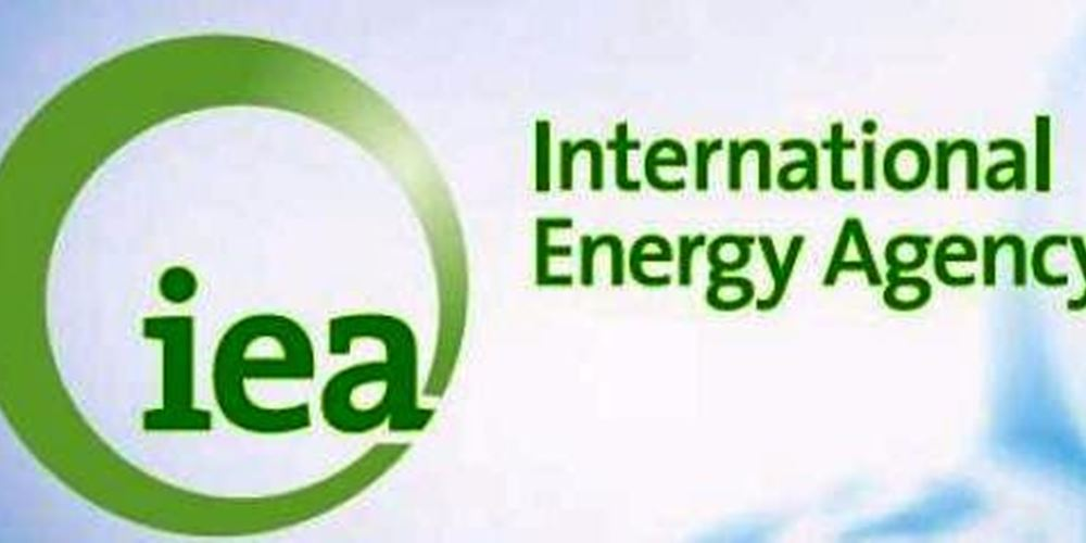 IEA: Νέα αύξηση της προσφοράς πετρελαίου τον Ιούλιο