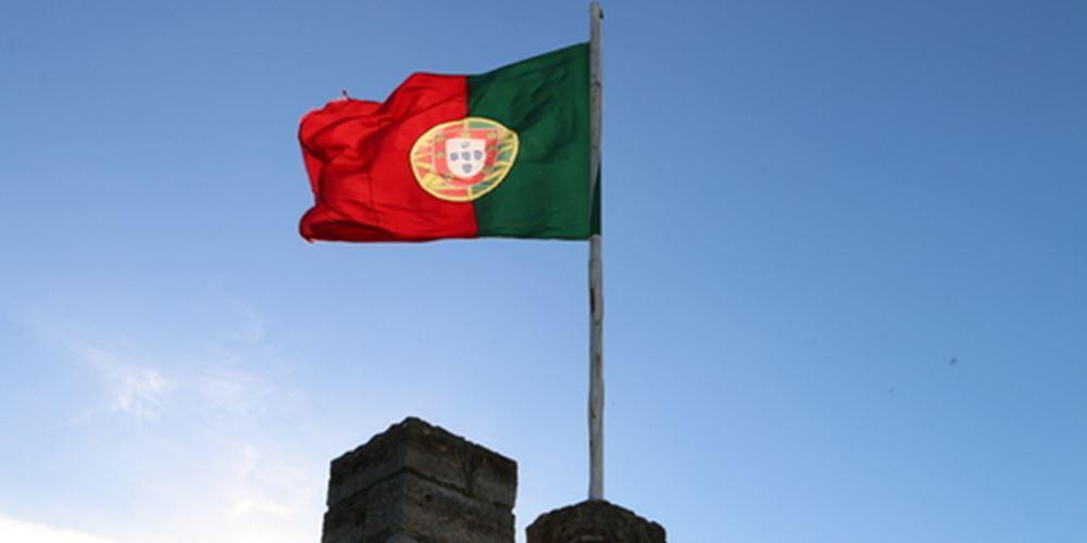 Πορτογαλία - exit poll: Πρώτο κόμμα οι κυβερνώντες Σοσιαλιστές