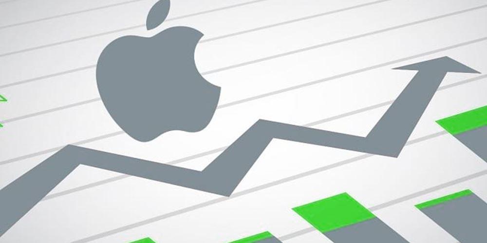 Τα πιο πολύτιμα brands του κόσμου: η Apple στην κορυφή με αξία 206 δισ. δολ.
