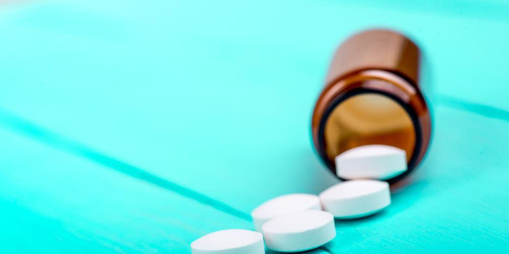 """""""Πήχτρα"""" στα αντιβιοτικά είναι πολλά ποτάμια της Γης"""