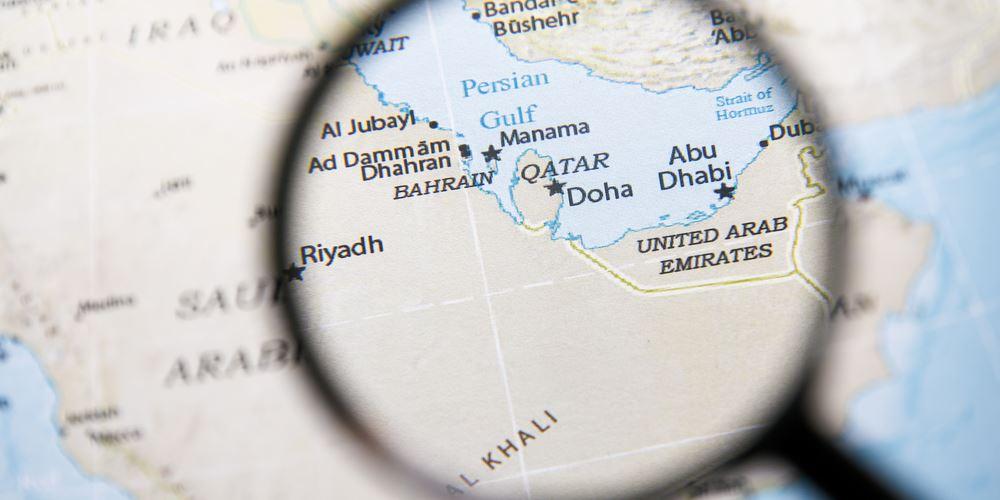 Πώς το Κατάρ επέζησε του μποϊκοτάζ