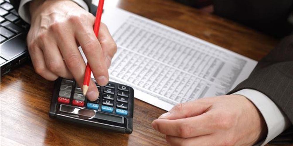 120 δόσεις: Βήμα –βήμα η ρύθμιση των οφειλών στα Ταμεία
