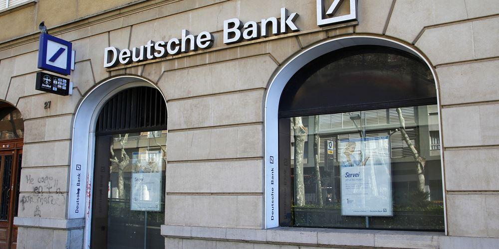 Deutsche Bank: Σχεδιάζει νέες περικοπές στην επενδυτική τραπεζική