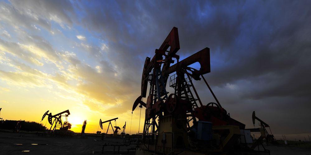Η Βαγδάτη ζητεί την άμεση επιστροφή του ξένου προσωπικού της Exxon Mobil