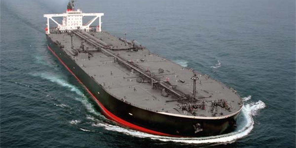 Παγκόσμια πρωτιά στη ναυτιλία - στα $97,2 δισ. η αξία του ελληνικού στόλου