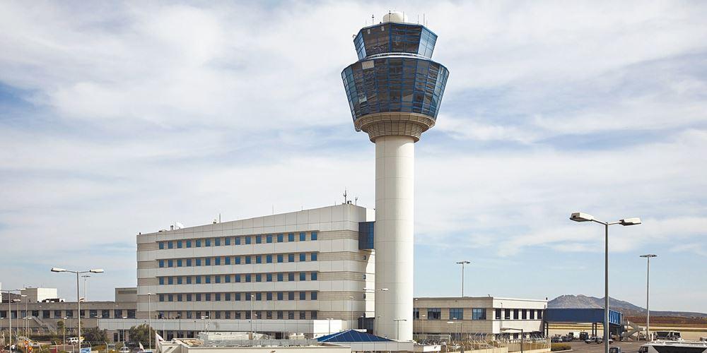 Iνστιτούτο ΣΕΤΕ: Αύξηση αεροπορικών αφίξεων - μείωση των οδικών για τον Φεβρουάριο του 2019