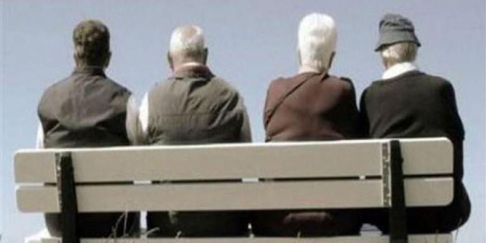 Δημογραφικό: Η Ελλάδα θα έχει πληθυσμό 7 εκατομμυρίων το 2080