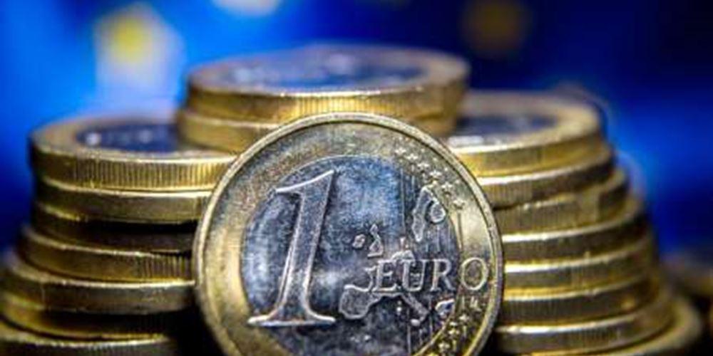 Ευρωζώνη: Αύξηση 0,4% του ΑΕΠ το α΄ τρίμηνο, ενισχύθηκε η απασχόληση