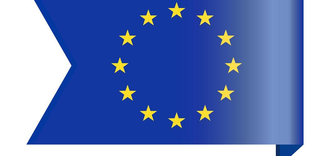 Ευρωεκλογές: Αυξάνεται ο αριθμός των γυναικών στο Ευρωπαϊκό Κοινοβούλιο, αλλά εξακολουθούν να αποτελούν μειονότητα