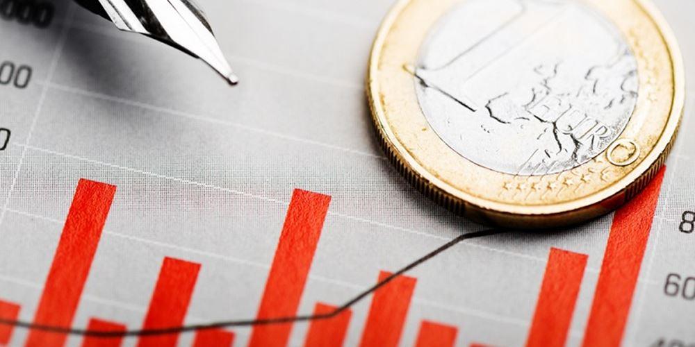 Ομοβροντία προειδοποιήσεων για δημοσιονομικό εκτροχιασμό και αποστροφή επενδυτών