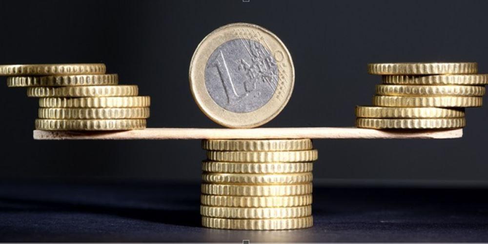 Θέλουν πίσω καταθέσεις 30 δισ. ευρώ