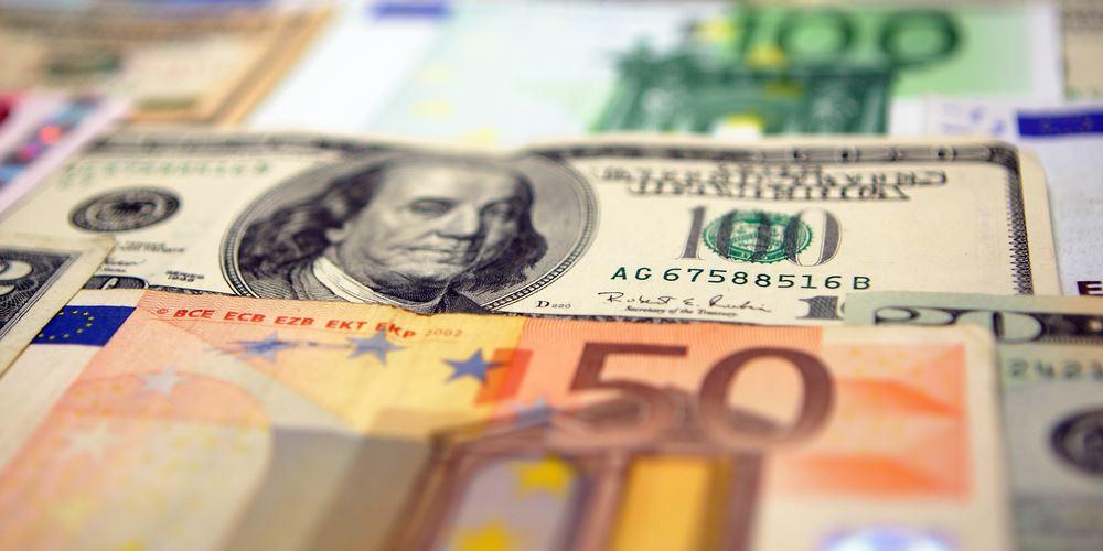 Τι σημαίνει για ελληνικές και ευρωπαϊκές εταιρείες το ράλι του ευρώ