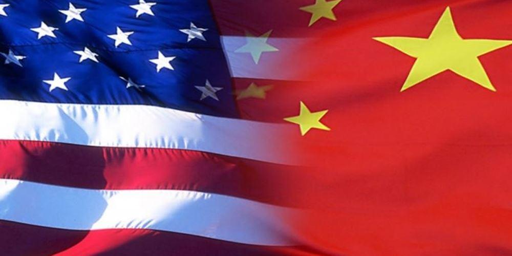Κίνα: Οι ΗΠΑ πρέπει να διορθώσουν τα λάθη τους για να συνεχίσουμε τις εμπορικές διαπραγματεύσεις