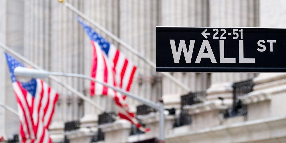 Mε μικτά πρόσημα έκλεισε η Wall Street