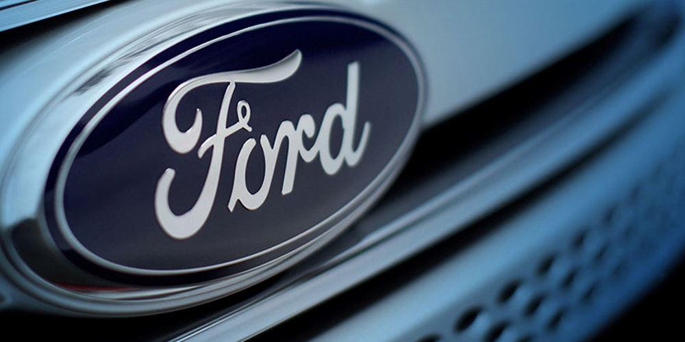Ford: Μειώνει θέσεις εργασίας στην Ευρώπη
