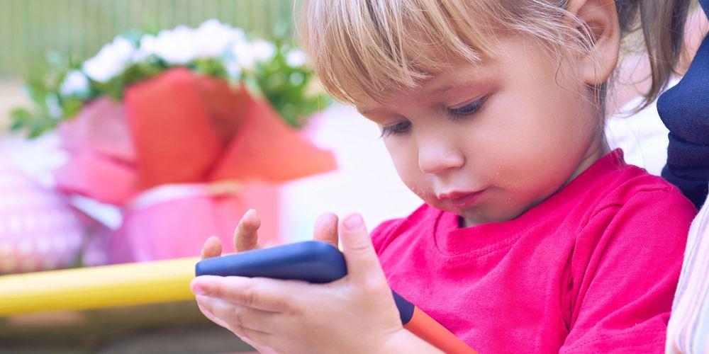 """Η πρώτη εφαρμογή κινητού που μπορεί να """"ακούσει"""" τις ωτίτιδες χωρίς καν διάγνωση από γιατρό"""