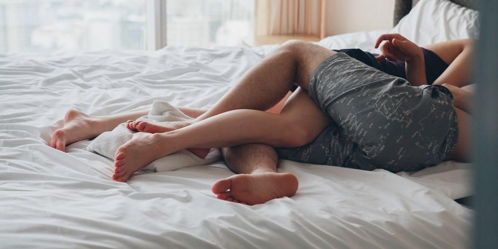 Teen πορνό κάμερες