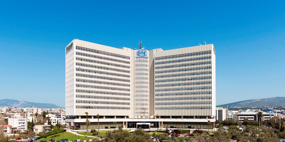 OTΕ: Εγκρίθηκε από τη ΓΣ η διανομή μερίσματος €0,46 ανά μετοχή