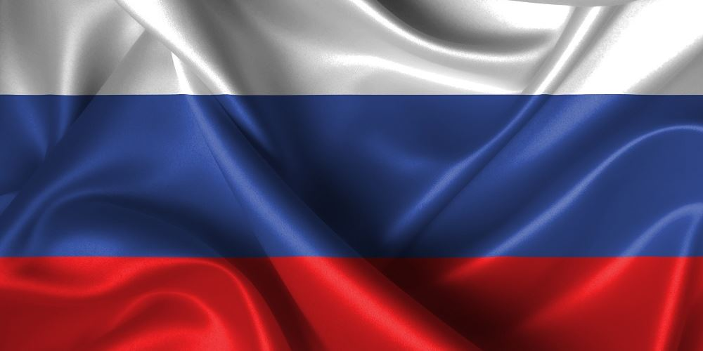 Το Συμβούλιο της Ευρώπης αποφάσισε να αποκαταστήσει το δικαίωμα ψήφου της Ρωσίας