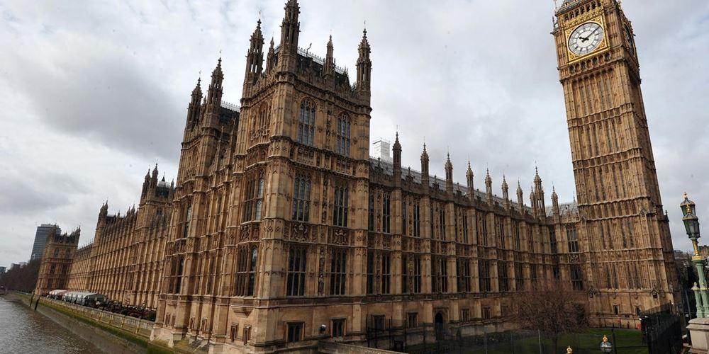 """Βρετανία: Οι Φιλελεύθεροι είναι η ισχυρότερη φωνή του """"Remain"""", λέει ο Βινς Κέιμπλ"""