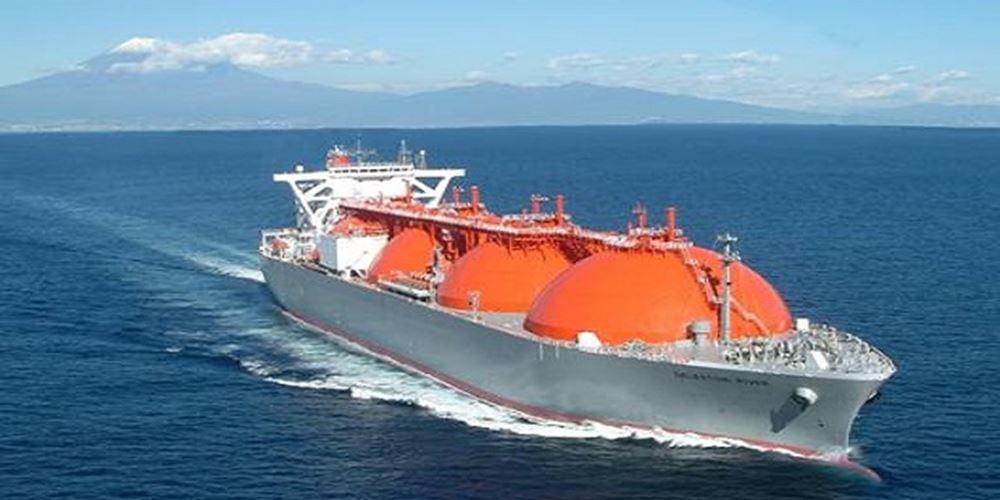 Κίνδυνος δραματικών αυξήσεων στο κόστος εισαγωγής LNG