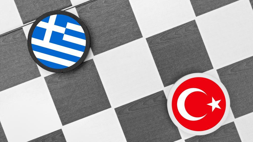 Τουρκικά ΜΜΕ: Η Ελλάδα θέλει στο τραπέζι τη Συνθήκη της Λωζάνης