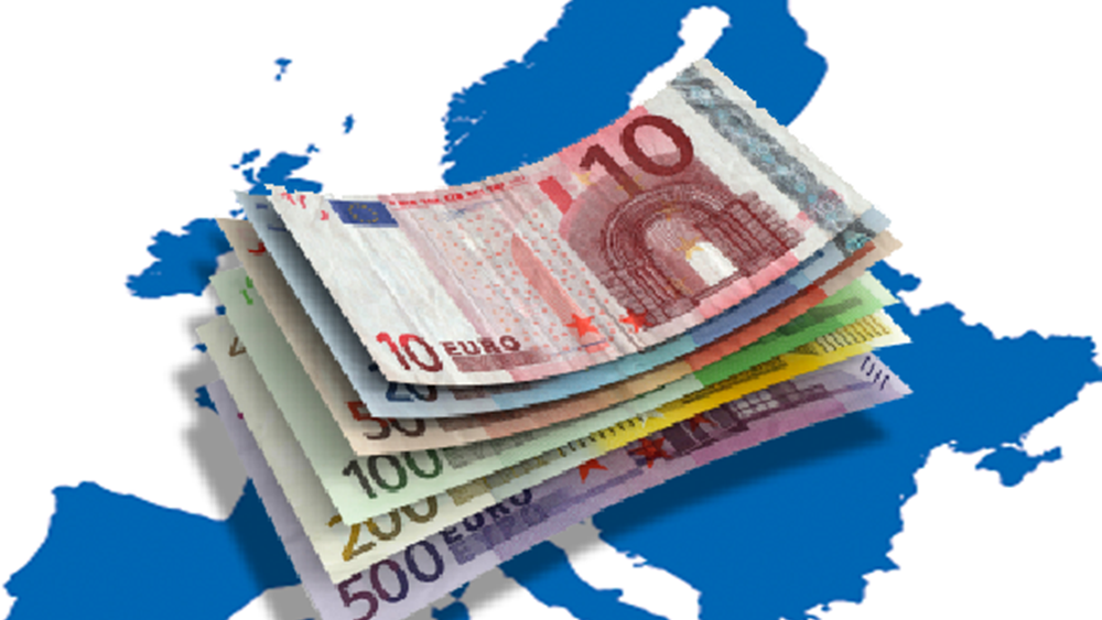 Ευρω-ταμείο εγγύησης καταθέσεων δρομολογείται σε λίγες εβδομάδες