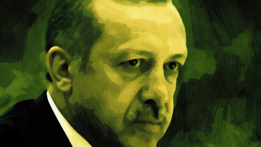 Άρθρο-κόλαφος των Times για την Τουρκία του Ερντογάν