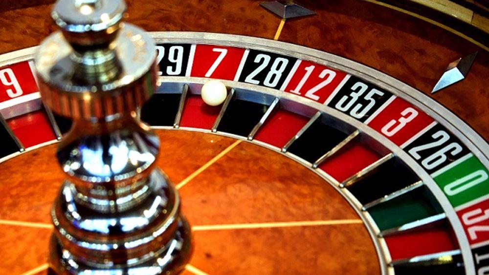 Την ημερομηνία επαναλειτουργίας τους αναμένουν οι επιχειρήσεις καζίνο