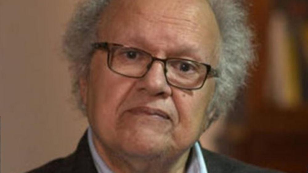 Φρανκ Σνόουντεν: Η πανδημία του κορονοϊού φέρνει τεκτονικές αλλαγές