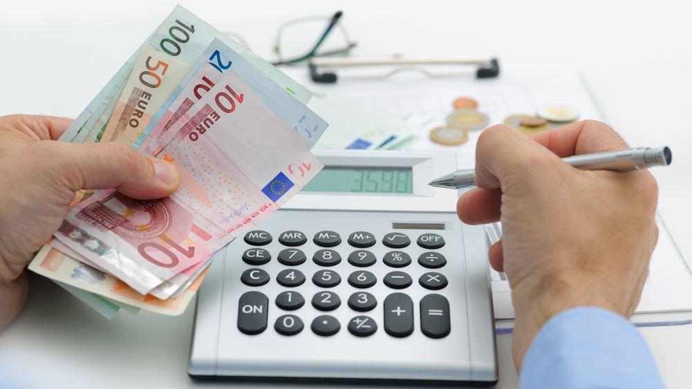 Πώς θα καλυφθούν οι εισφορές στις τουριστικές επιχειρήσεις 12μηνης λειτουργίας