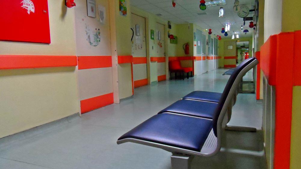 Ένα βρέφος 11 μηνών το πρώτο θύμα της ιλαράς στην Ελλάδα