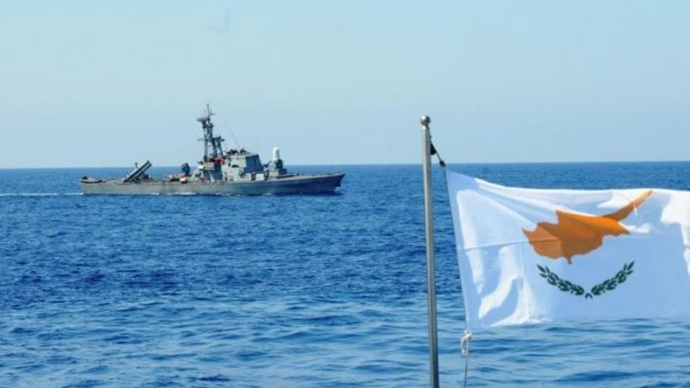 "Hürriyet: Το ""βρετανικό σχέδιο"" για την Κύπρο"