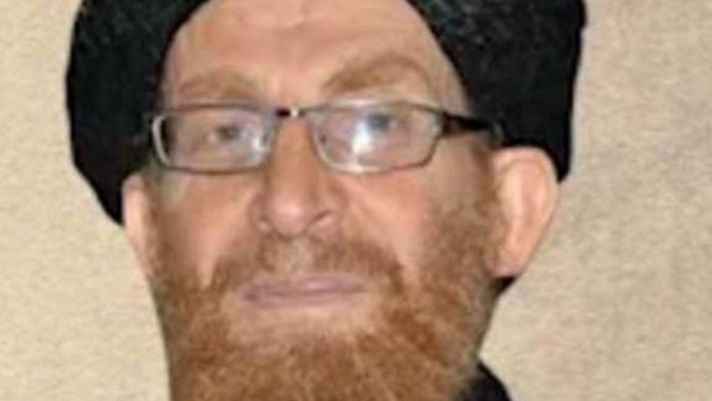 Αφγανιστάν: Ηγετικό στέλεχος της Αλ Κάιντα σκοτώθηκε σε επιχείρηση των αφγανικών δυνάμεων ασφαλείας
