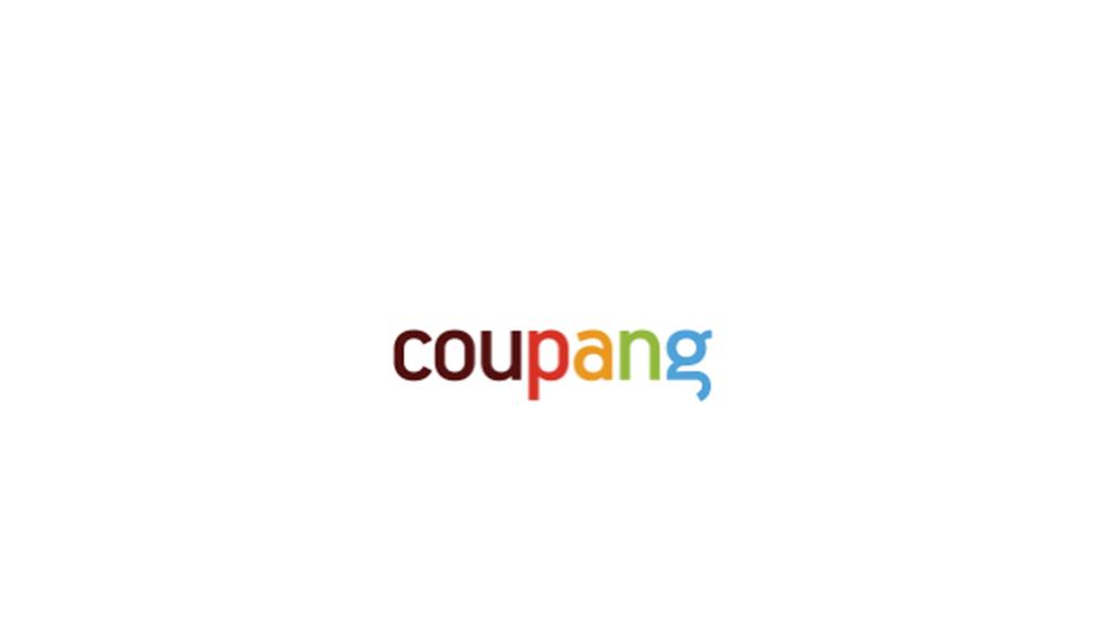 """Την """"είσοδο της χρονιάς"""" στο Χρηματιστήριο της Νέας Υόρκης θέλει η Coupang"""