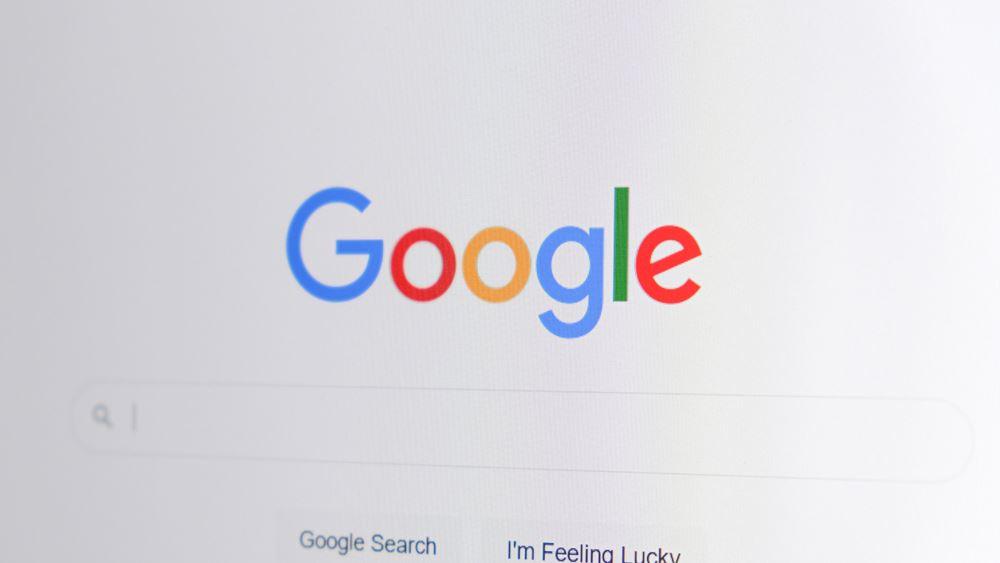 Η Ρωσία επιβάλλει πρόστιμο στην Google επειδή δεν διέγραψε απαγορευμένο περιεχόμενο
